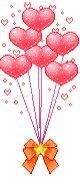 HoodRichFables. Happy Birthday Simone Biles gave a great day!!