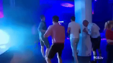 Thomas #Müller you sexy, sexy man 😍 #Mül...