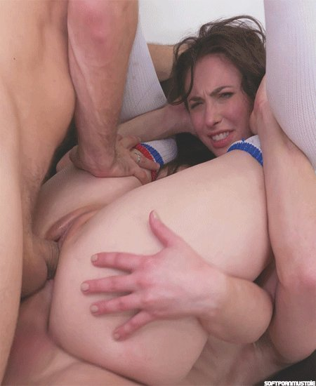 Painful pussy cock sex free porn