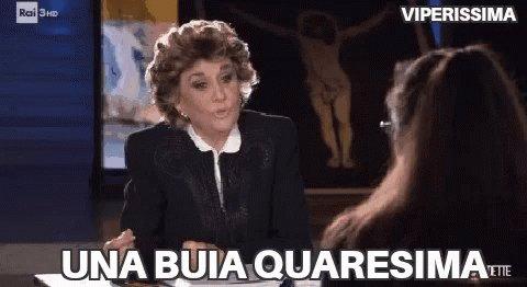 Crossover #QuartoGrado https://t.co/pbm8...
