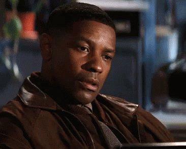 When you see Tony Bennett trending but i...