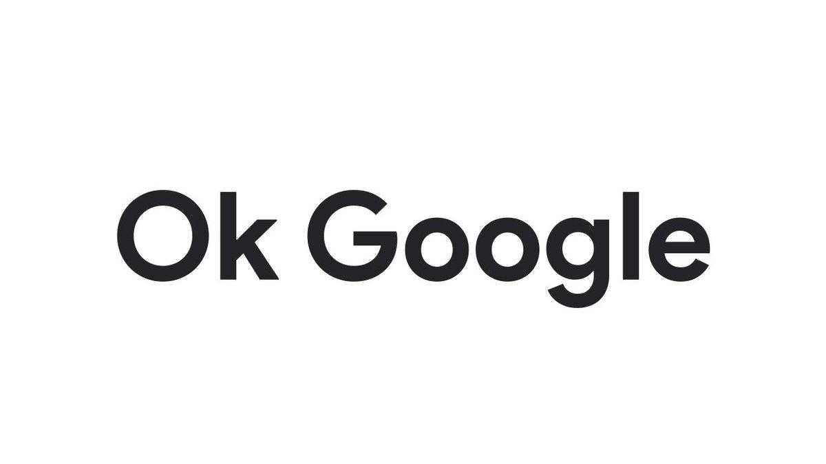 Pas encore prêts pour le match à 17h ? L'Assistant Google doit pouvoir vous aider. 😏🏉🇫🇷 #GALFRA 💪
