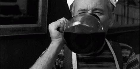 #coffeetime https://t.co/NtZ2Ioq7iS