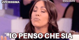 L'amore tra Monte e Paola: #Verissimo ht...