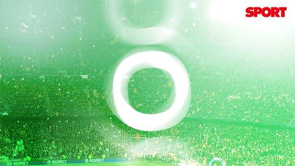 #LaLiga | #BetisEspanyol ¡Gol de Junior!...