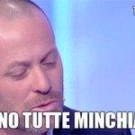 "RT @trash_italiano: ""Mi dispiace"" #cepostaperte ht..."