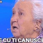 RT @Viperissima_: Quando qualcuno mi chiede soldi...