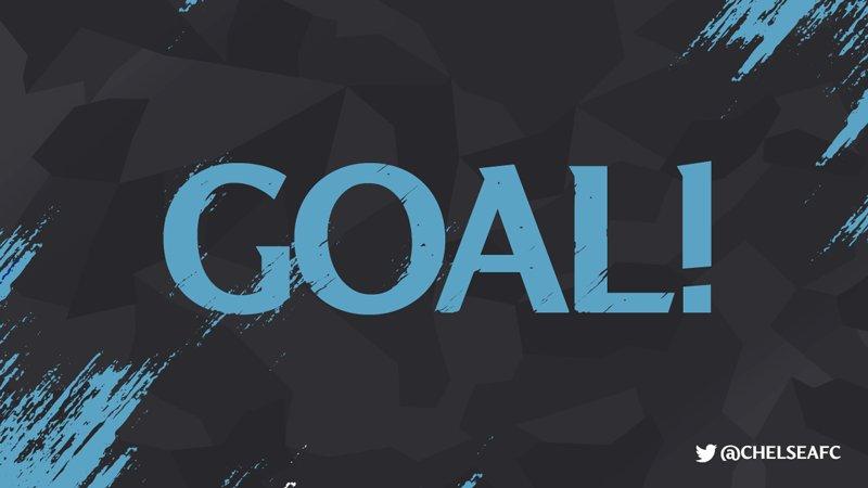 MORATA!   0-1 (42') #LEICHE https://t.co...