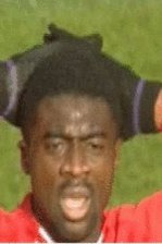 Happy birthday to one of the coolest defenders there ever was:  Kolo Touré.