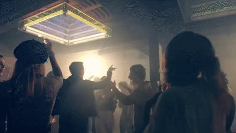 RT @E4Tweets: Hitting the dancefloor on a hen do like @oliverproudlock #MadeInChelsea https://t.co/tp1S28ND4C