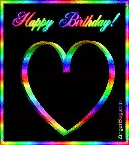 Happy Birthday Lee Pace...