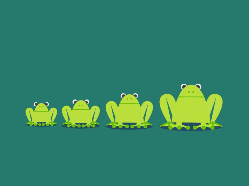 Peeper: Any of several frogs having a peeping call. #SignsOfSpring #FirstDayOfSpring   dictionary.com/browse/peeper