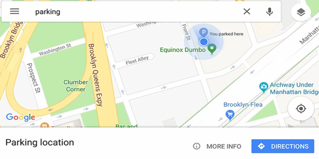 Google Maps's photo on FAMGA
