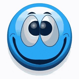 "#TuesdayThoughts ""Gratitude is a natural anti-depressant!""--Linda Burhans"