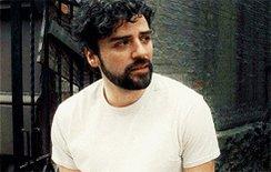 @msdanifernandez Oscar, looking longingl...