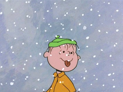 Ross Local Schools are closed today, Wed...