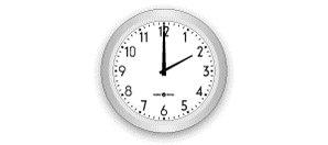 ⏰⏲⏱⏳⌛️No te despistes, y cambia todos los relojes. Recuerda que, esta noche, a las 02:00 serán las 03:00. Una hora menos para salir, para dormir, ¡para lo que quieras! #EXN https://t.co/DBIrhsUm6b
