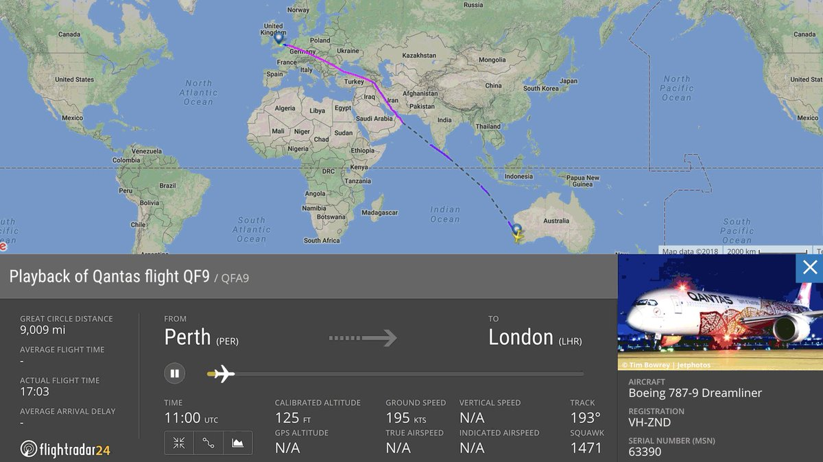 Flightradar24 on twitter congratulations to qantas and thanks to flightradar24 on twitter congratulations to qantas and thanks to the 100000 people who followed qf9 with us to london didnt catch the live flight gumiabroncs Image collections