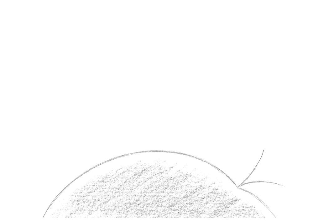 【本日、最終回!】 いよいよ今夜、3月26日(月)深夜1時35分より、テレビ東京ほかにて「おそ松さん」最終回放送です!「おそ松さん」作画監督の和田佳純さんによる、最終回スペシャルGIF動画公開! 是非ご覧下さい! #おそ松さん