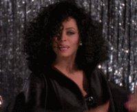 Happy birthday to the legendary, Mrs. Diana Ross, aka The Boss!