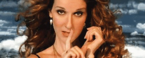 Happy Birthday to one of the greatest vocalists to touch this earth, the iconic Celine Dion