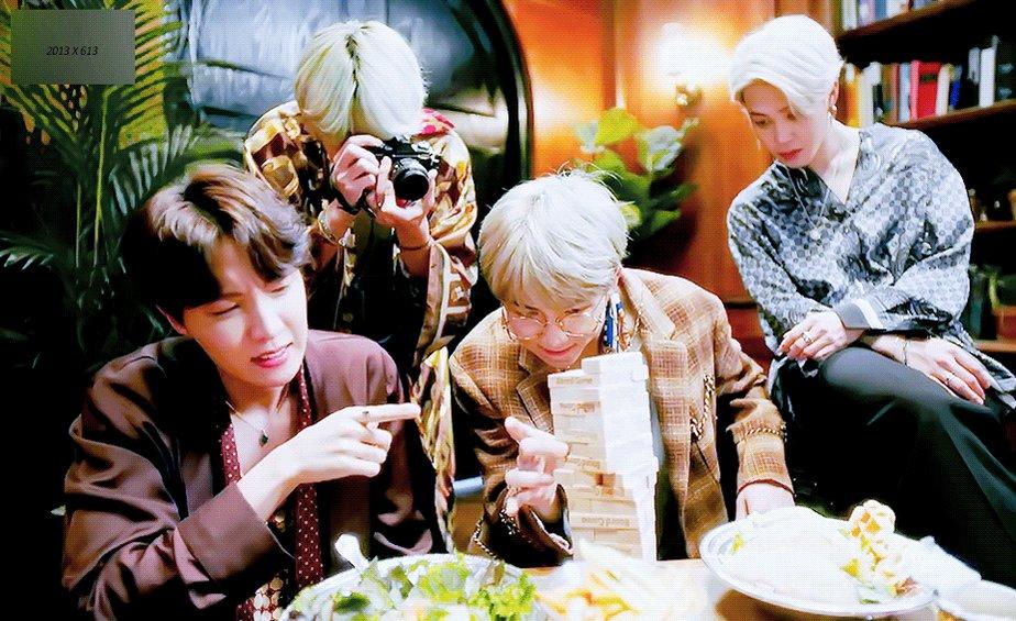 cfile4.uf.tistory.com/image/99D8F04E… #방탄소년단 #MGMAVOTE #BTS @BTS_twt
