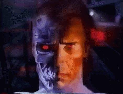 Okay, teleportation technology, I can buy. But there's no way someone's playing #JohnConnor more than once.  https://comicbook.com/movies/2019/07/18/terminator-dark-fate-eddie-furlong-john-connor-return/?fbclid=IwAR05LzBp5oj3hKxJbjI0fMz9TwBqeCMne9utGgkPtg6Gl3gGoi-rk8YASFM…  #Terminator