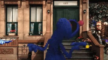 @symphyotrichum @Super70sSports I always wondered why Grover was trying to beat my ass