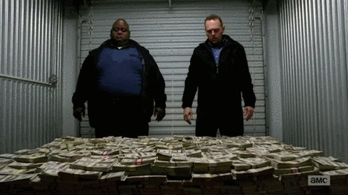 the Judges after giving the decision to Hernandez. #UFCSanAntonio