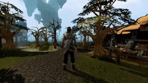 Runescape Dev Tracker | devtrackers gg