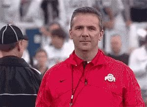 Happy 55th birthday to a coaching legend, the one and only, Urban Meyer!