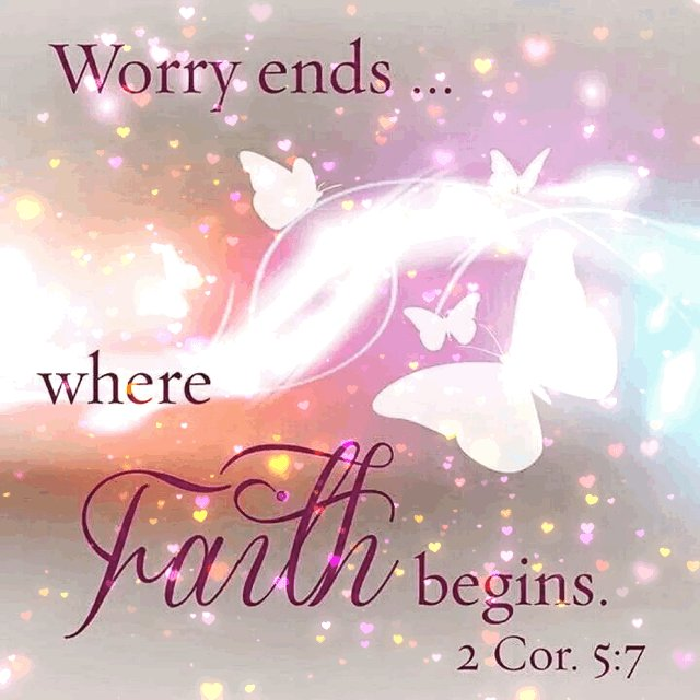 @Cynthia55678360 Amen and so true Cynthia 💕🙏💖 And thank you, for your beautiful words. I hope you're having a blessed and happy week so far, lovely 💖💕 #HaveFaith #BeBlessed #YouMatter