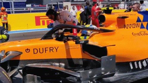 🤣🇬🇧 NORRIS  #LandoNorris #McLaren #LN4 #Norris