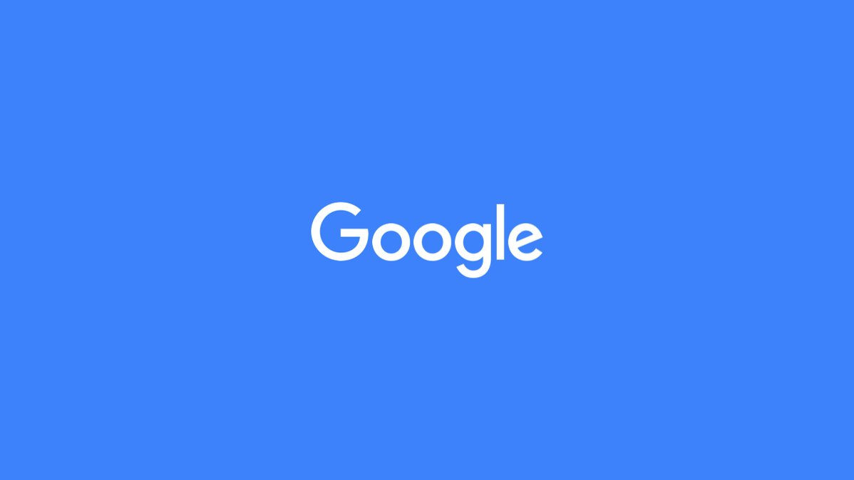 Google is redesigning the News tab, prioritizing context and publisher names