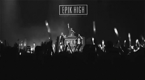 High Skools! D-2 to ticketing for 2019 EPIK HIGH IN SINGAPORE 🙌🏻 Wanna see @blobyblo @realmithrajin @Tukutz81 in Sep? 🤩 Be sure to bookmark this link ➡️ sistic.com.sg/events/epik0919 to secure your attendance 😉 @ckstarsg #EpikHigh #EpikHighinSG #EpikHigh2019Tour #에픽하이
