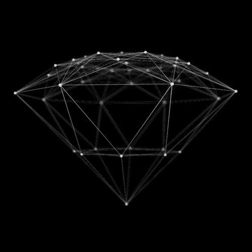 мечтали гиф картинка кристалл будет, если поставить