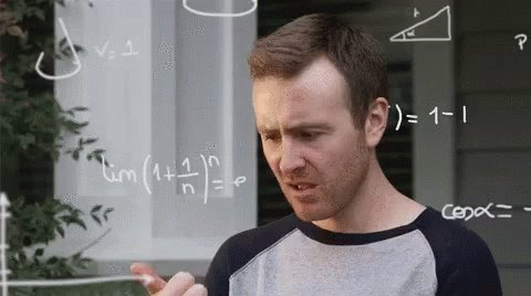 Trying to work out who will come out where after pitting   #BritishGP #F1