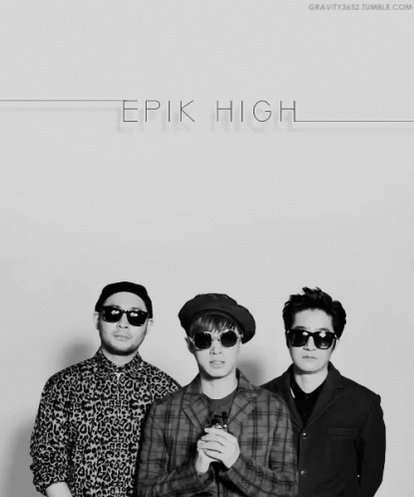 ICYMI: EPIK HIGH will see you in Singapore this Sep! Ticket Sales 🎫 will go LIVE at ❗10AM SGT TODAY❗ Remind your kakis to prepare for ticketing so you can see @blobyblo @realmithrajin @Tukutz81 for this concert! 😉 More info ➡️ x-clusive.sg/2019/07/epik-h… #EpikHigh #에픽하이