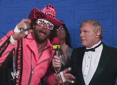 @MJPPrincipal @WWECritics 🤣🤣🤣