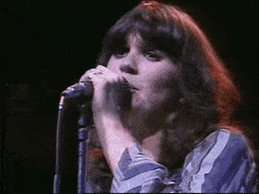 One of the greatest female singers of all time. Happy Birthday, Linda Ronstadt!
