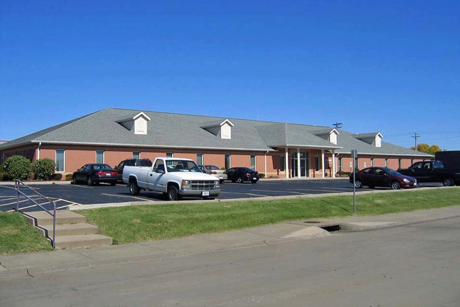 Image for the Tweet beginning: West Pointe Centre | 1,400