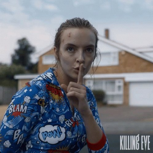British talents shining in this years Emmy nominations - Bodyguards shortlisted for outstanding drama series alongside Killing Eve. Its stars Jodie Comer and Sandra Oh both have acting nods #CapitalReports