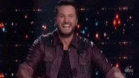 Happy Birthday to the one and only Luke Bryan (