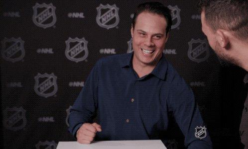 @NHL @AM34 Classic 😂