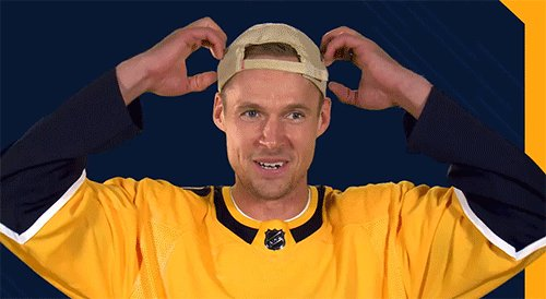 @PredsNHL This GIF will come in handy.