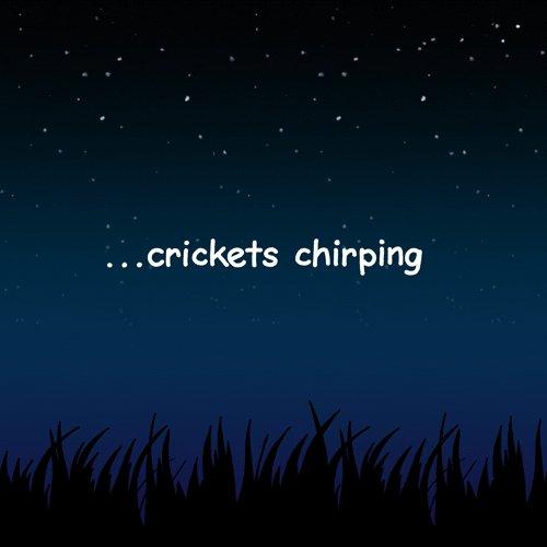 @bcripps078 @MrMalcontent @eustace_stephen @Cloughglass @eustace_stephen @Cloughglass are very quiet tonight! 😂