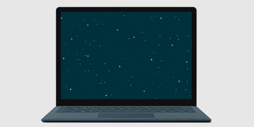 Time to wake up that @surface that wants some extra sleep 💤.These are some ways to do it: http://msft.social/mlc2rZ