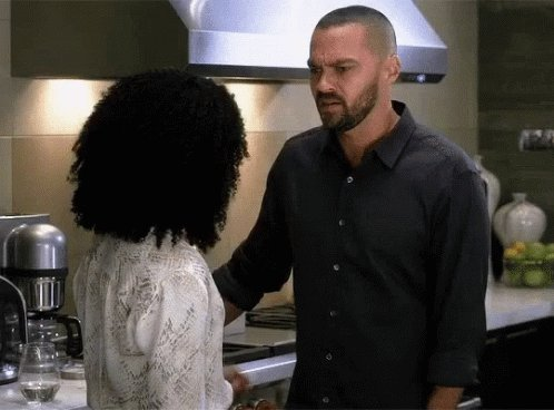 Thank you all for joining us for another week of #JaggiesSummerInterns! It was fun as usual! We'll be back next week with more Jackson Avery and Maggie Pierce in episodes 15x01 and 15x02. #Jaggie #GreysAnatomy @GreysABC #WithAWonderAndAWildDesire #BrokenTogether