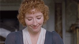 Happy bday to one of the most joyous faces of cinema, Emma Thompson! I love you!!!
