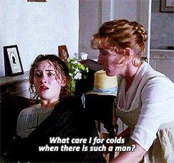 Happy Birthday, Emma Thompson. You will always be sense to my sensibility.